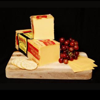 american-cheese-3