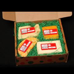 gift-box-600