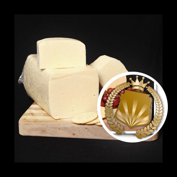 havarti-award-product2