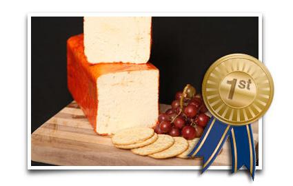 muenster-award-425B