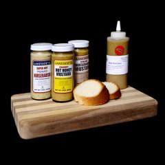 mustard-product