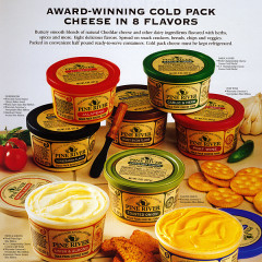 pine-river-cheese-spread2