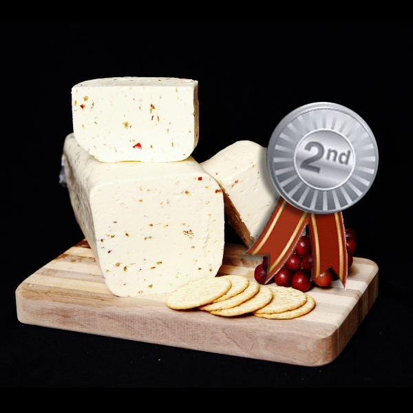 pepper-havarti-award-prod