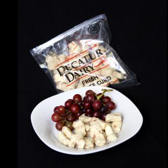 HorseradishBacon-White-Curd