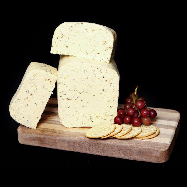 havarti-horseradish