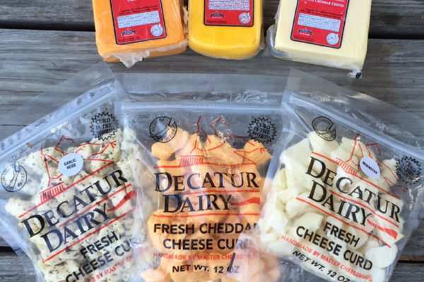 decatur-dairy-cheese-cheese-curds